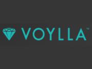 Voylla coupon code
