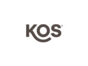 KOS.com coupon and promotional codes