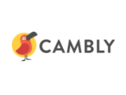 Cambly coupon code