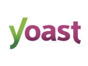 Yoast coupon code