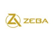 Zeba Shoes coupon code
