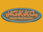 Hakka Brothers coupon code