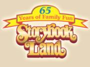 Storybook Land coupon code