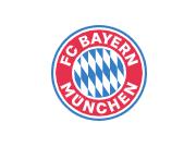 FC Bayern coupon code