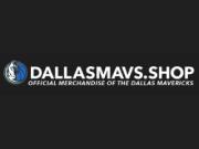 DallasMav.shop coupon code