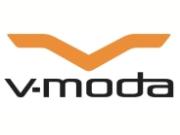 V-MODA coupon code