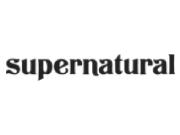 Supernatural coupon code