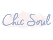 Chic Soul coupon and promotional codes