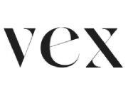 Vex Clothing coupon code