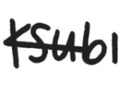 Ksubi coupon code