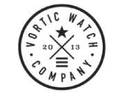 Vortic Watches coupon code