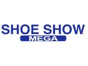 Shoe Show Mega coupon code