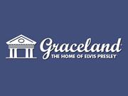 Graceland coupon and promotional codes