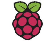 Raspberry Pi coupon code