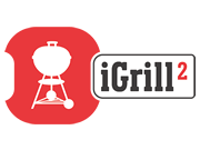 iGrill coupon and promotional codes
