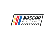 NASCAR Racing Experience discount codes