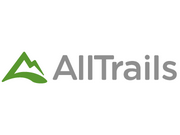 Alltrails coupon and promotional codes