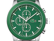 Lacoste watches discount codes