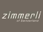 Zimmerli of Switzerland coupon code