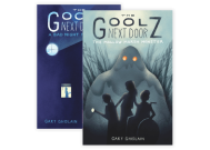 The Goolz Next Door Series