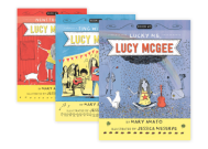 Lucy McGee Series