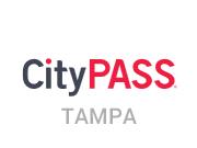 Tampa CityPass
