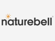 Nature Bell coupon code