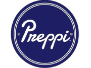 Prepster Emergency coupon code