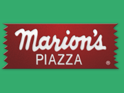 Marion's Piazza coupon code