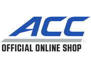 The ACC store coupon and promotional codes