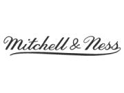 Mitchel Landness coupon code