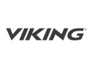 Viking footwear coupon code