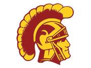 USC Trojans coupon code