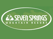 seven springs coupons 2019