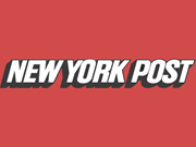 New York Post
