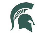 Michigan State Spartans discount codes