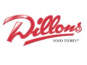 Dillons coupon code