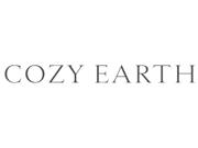 Cobb Theatres coupon code
