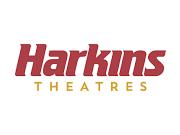 Harkins Theatres coupon code