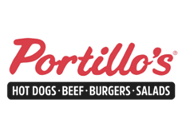 Portillo's Restaurants