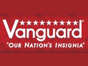 Vanguard Military Store