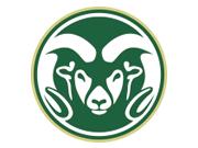 Colorado State Rams coupon code