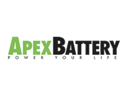 Apex Battery coupons