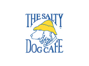 Salty Dog discount codes