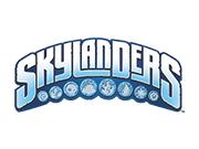 Skylanders coupon code