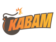Kabam coupon code