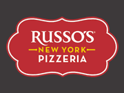 Russo's New York Pizzeria coupon code