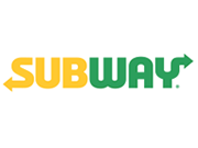 Subway discount codes