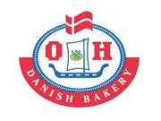 O&H Danish Bakery
