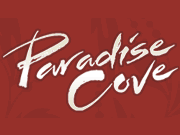 Paradise Cove Luau coupon and promotional codes